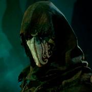 Call of Cthulhu despierta de su letargo el 30 de octubre