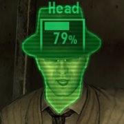 Bethesda ve «menos probable» un Fallout: New Vegas hoy que hace unos años
