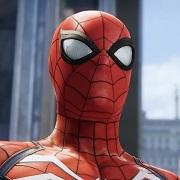 Spider-Man estrena «story trailer» en la Comic-Con