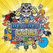 Análisis de WarioWare Gold
