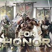 For Honor y Forza Horizon 2 llegan a los Juegos con Gold en agosto