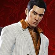 El vicepresidente de Sega en Europa dice que Yakuza funciona tan bien porque se ha mantenido fiel a su visión