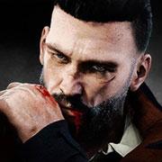 Vampyr sube y baja de dificultad con dos nuevos modos de juego