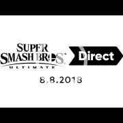 Super Smash Bros. Ultimate Direct: Simon Belmont y King K. Rool se suman al plantel