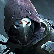 Deathgarden podrá probarse gratis la semana que viene durante su fase de acceso anticipado