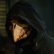 Square Enix publica nuevas imágenes de The Quiet Man y da nuevos detalles en un streaming