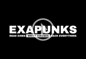 Exapunks, el nuevo juego de Zachtronics, ya está disponible en acceso anticipado