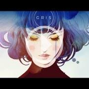 Devolver Digital publicará GRIS, el juego dibujado por Conrad Roset