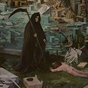 Let It Die se publicará en PC en otoño