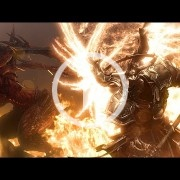 Blizzard anuncia Diablo III: Eternal Collection para Switch