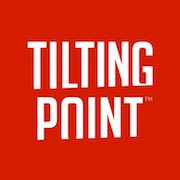 Tilting Point abre un nuevo estudio en Barcelona