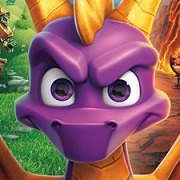 Spyro Reignited Trilogy se retrasa hasta noviembre