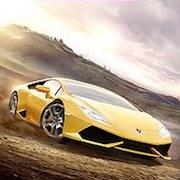 Forza Horizon 2 dejará de estar a la venta el 1 de octubre