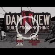 Damnview: Built from nothing, un «sandbox sobre la cultura occidental», es lo nuevo de Brainwash Gang