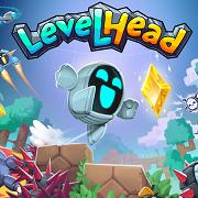 Levelhead, el plataformas que te permitirá crear tus propios niveles, se publicará en noviembre