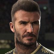 Análisis de Pro Evolution Soccer 2019