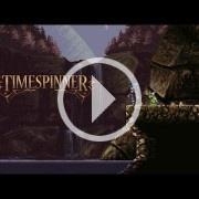 Timespinner se publica, de la mano de Chucklefish, el 25 de septiembre
