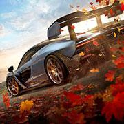 Ya disponible la demo de Forza Horizon 4