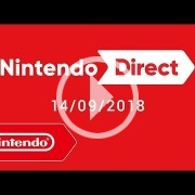 Luigi's Mansion 3 y un nuevo Animal Crossing para Switch, los anuncios destacados del Nintendo Direct