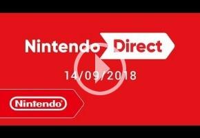 Luigi's Mansion 3 y un nuevo Animal Crossing para Switch, los anuncios destacados del Nintendo Direct