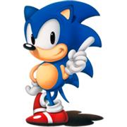 Sega retrasa su Mega Drive Mini hasta 2019