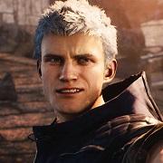 Devil May Cry 5 permitirá comprar Orbes Rojos para avanzar más rápido
