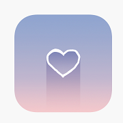 #SelfCare, el nuevo juego para móviles de Tru Luv Media, sobrepasa las 500.000 descargas