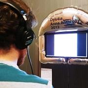 «Un videojuego nunca es sólo un juego»: la exposición Games & Politics llega al Centro Cultural Conde Duque de Madrid