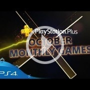 Laser League y Friday the 13th son los juegos de octubre en PlayStation Plus