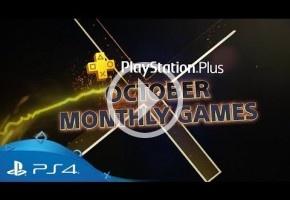 Laser League y Friday the 13th son los juegos de octubre en PlayStation Plus