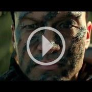 Tráiler de lanzamiento de Call of Duty: Black Ops IIII