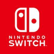 Nintendo prepara una nueva versión de Switch para el año que viene