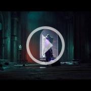 Darksiders III nos presenta una de las formas de Furia