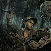 Telltale llega a un acuerdo con Skybound para finalizar The Walking Dead