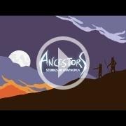 Ancestors y ATAEVE usan los videojuegos para hacer divulgación sobre Atapuerca