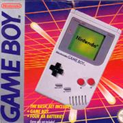 Nintendo patenta una carcasa que convierte el móvil en una Game Boy