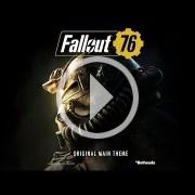 Fallout 76 penalizará durante dos horas a los asesinos