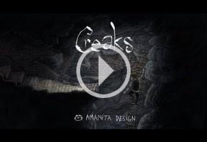 Creaks será el nuevo juego de puzles de Amanita Design