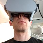 John Carmack retira su demanda contra ZeniMax por el dinero de la venta de id Software