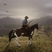 Aaaron Garbut explica cómo Red Dead Redemption 2 evita los clichés que asociamos al mundo abierto