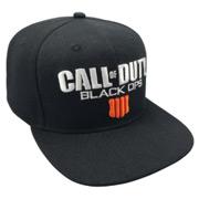Activision presume de ventas digitales con Black Ops IIII