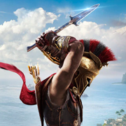 Análisis de Assassin's Creed Odyssey