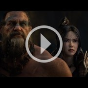 Blizzard anuncia Diablo Immortal para móviles (SALE MAL)