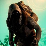 Destiny 2 se puede descargar gratis en PC hasta el 18 de noviembre