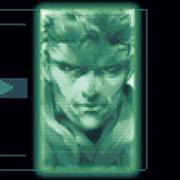 Los juegos de PlayStation Classic están en inglés, según los primeros avances