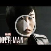 Guerras de territorio, el segundo DLC de Spider-Man, presenta su tráiler