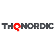 THQ Nordic compra Coffee Stain Studios y Bugbear Entertainment