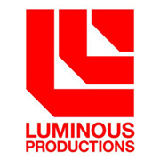 Luminous Productions trabaja en un juego para «PS5» según el currículum de un empleado