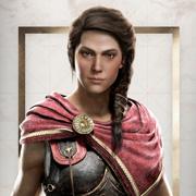 Mito, filosofía y memoria: La Odisea de Kassandra