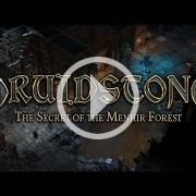 Druidstone es lo nuevo de parte del equipo de Legend of Grimrock